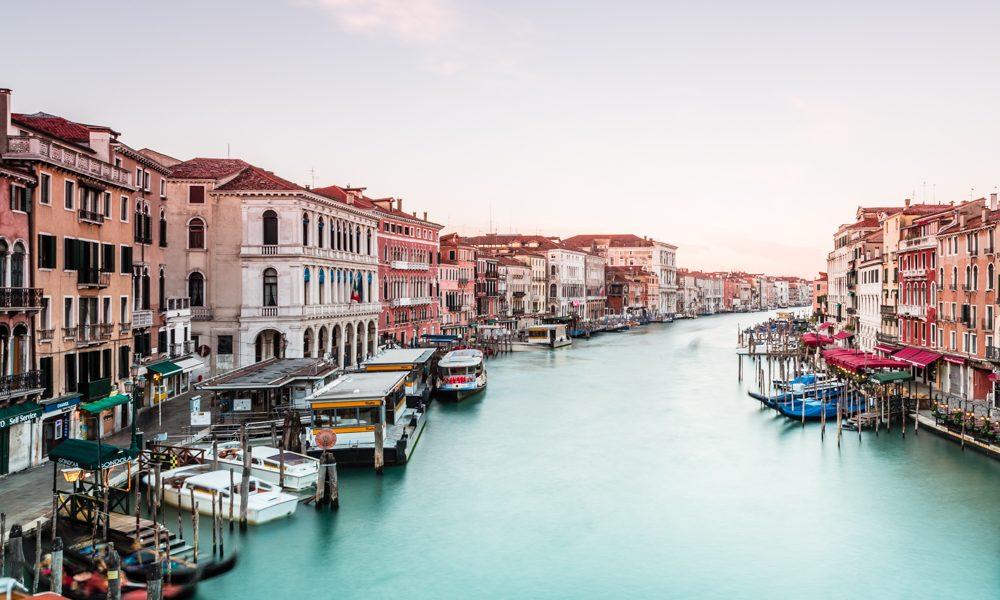 veneziai_3_2097