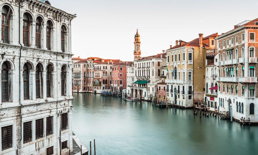veneziai_4_2104