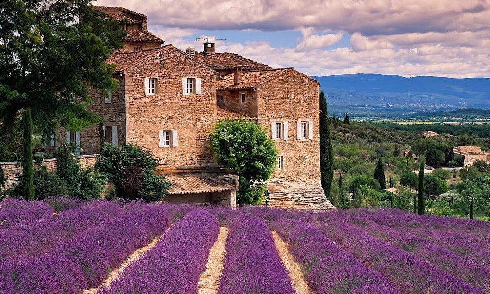 adelaparvu-com-despre-stilul-toscan-peisaje-din-toscana-1